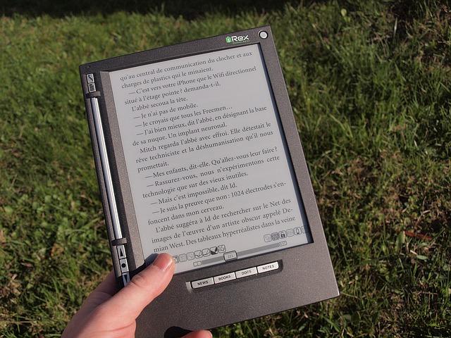 četba přes e book.jpg
