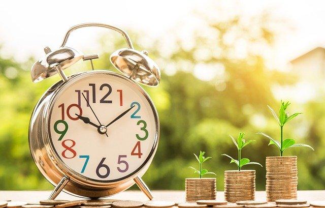 mince a čas.jpg