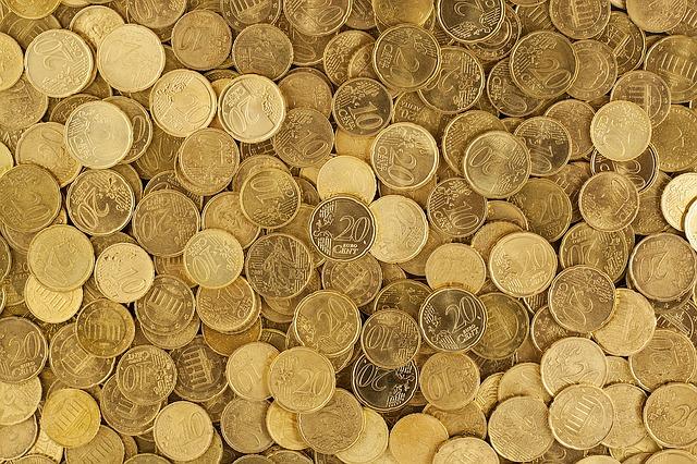 euro centy.jpg