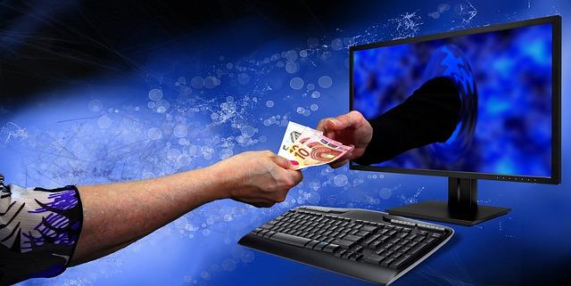 ruce na bankovkách.jpg